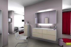 Mönius, Badgestaltung Nürnberg, Badezimmer Ideen, modernes Badezimmer, Badplanung