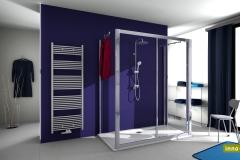 Mönius, Badplanung, Badgestaltung Nürnberg, Badezimmer Ideen, modernes Badezimmer, Badplanung