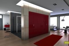 Mönius, Badgestaltung Nürnberg, Badezimmer Innovation, Badplanung