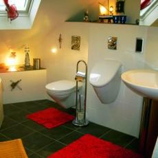 Mönius, Badgestaltung Nürnberg, Badezimmer Inspiration, Badeinrichtung