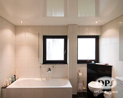 Mönius, Badgestaltung Nürnberg, Spanndecken, Badezimmer Design, Badezimmer Ideen