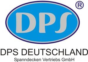 Spanndecken Logo DPS-Deutschland B17