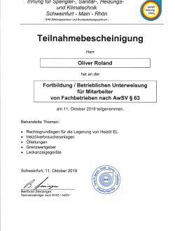 Betr-Unterweisung-Roland